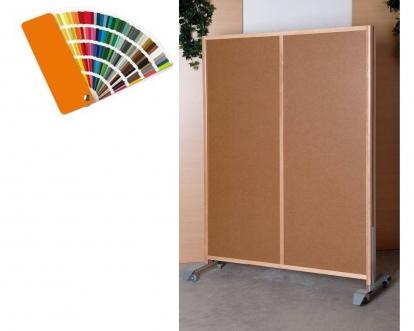 cloisons acoustiques cloison acoustique laine de roche. Black Bedroom Furniture Sets. Home Design Ideas