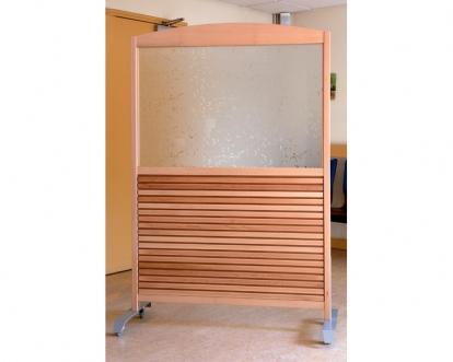 cloisons d coratives cloison mobile cloison maison de retraite cloison multid cor bois et. Black Bedroom Furniture Sets. Home Design Ideas