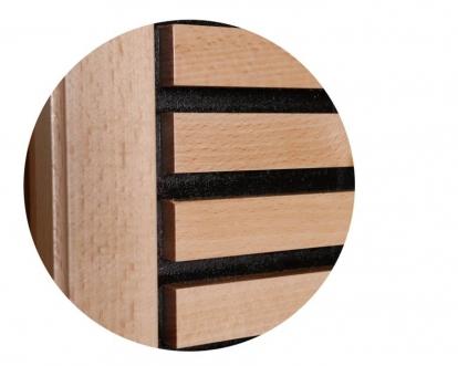 Cloisons acoustiques cloison acoustique cloison bureau cloison s paratrice d 39 espaces for Cloison separatrice bureau